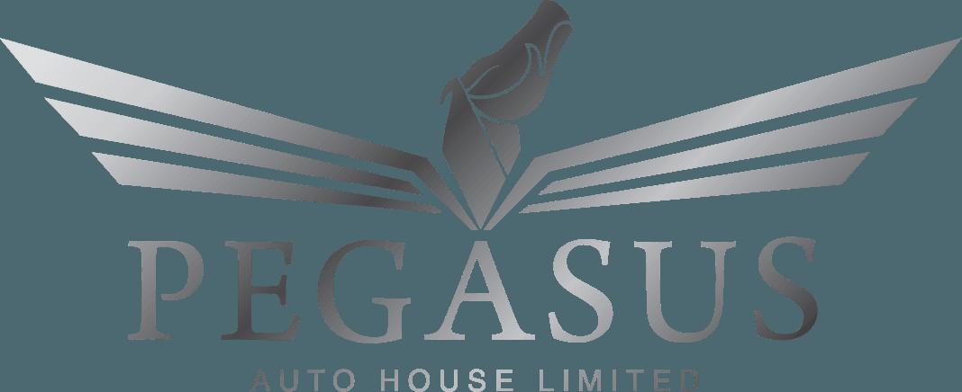 Pegasus Auto House