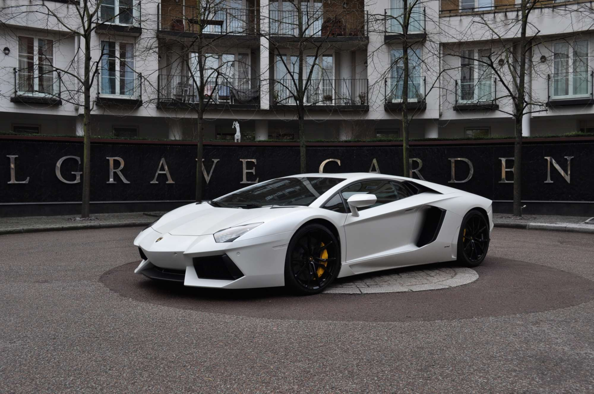 scandal installation installer sales protection huracan verde salon bra car lamborghini clear atlanta img film paint auto xpel shine